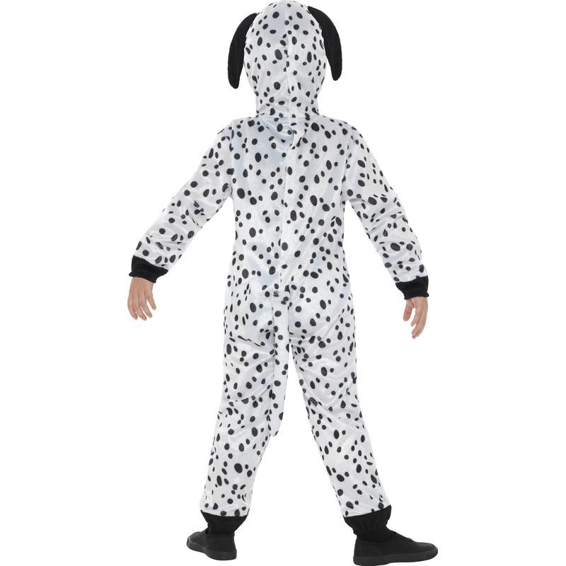 3596748db58 Dalmatier honden kostuum voor kinderen bij Fun en Feest België
